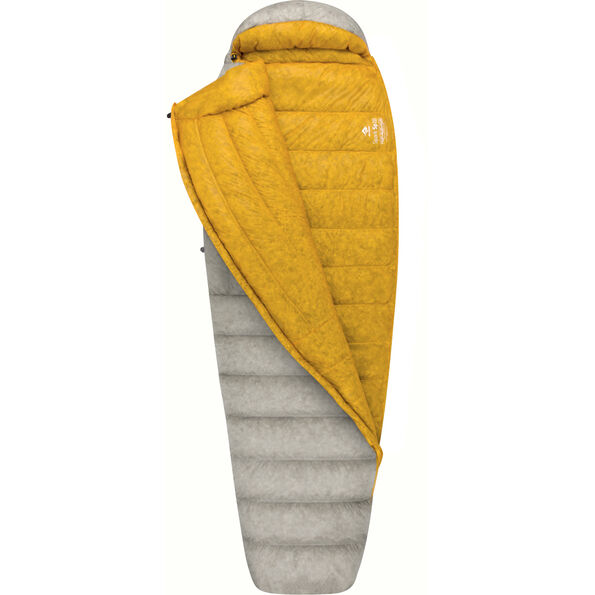 Sea to Summit Spark SpIII Sleeping Bag regular