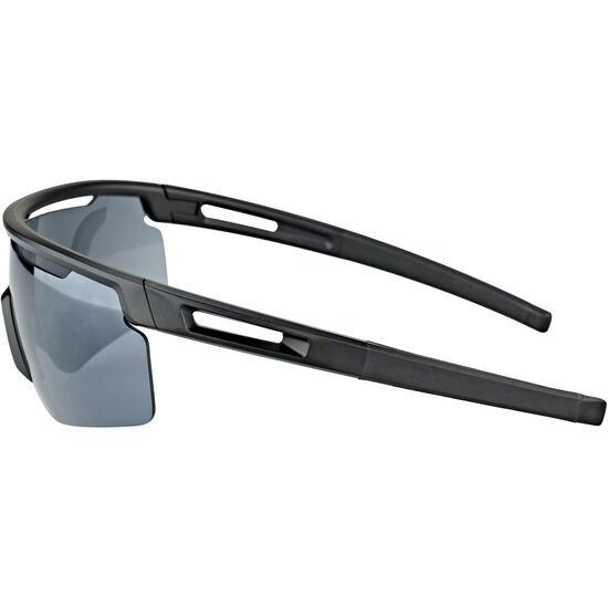 BBB Avenger BSG-57 Sportbrille bei fahrrad.de Online