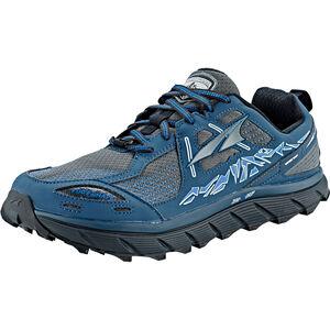 Altra Lone Peak 3.5 Schuhe Herren blue blue