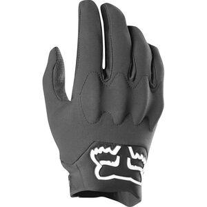 Fox Attack Fire Gloves Men black bei fahrrad.de Online