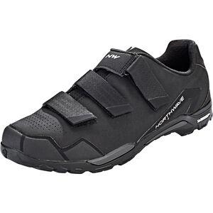 Northwave Outcross 2 Shoes Men black