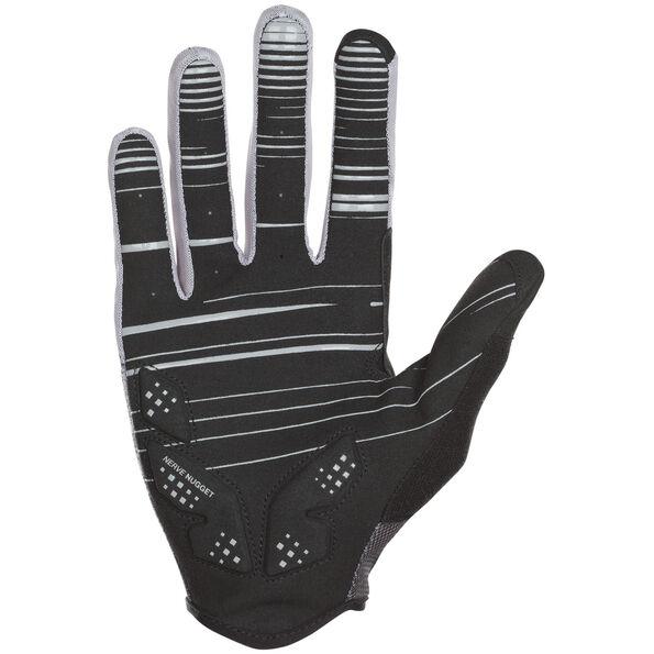 ION Traze Gloves