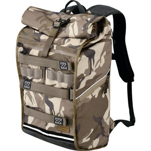 Shimano Tokyo Backpack 23 L Limited Edition camo camo