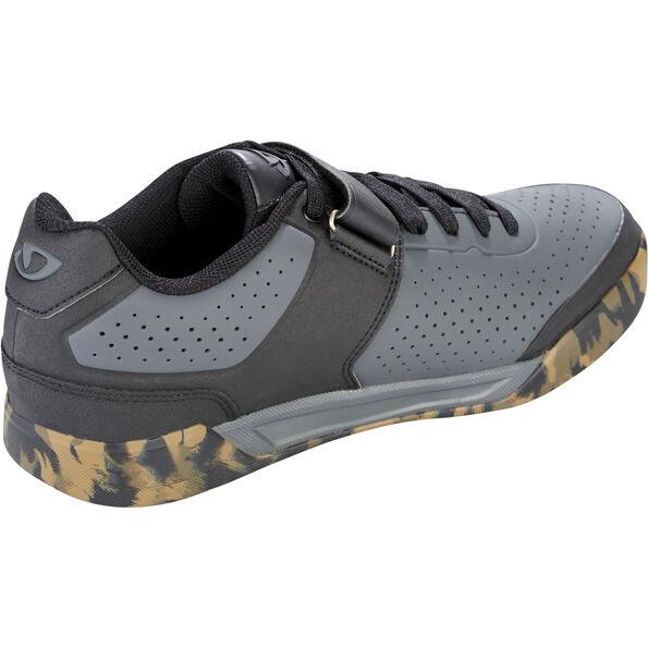 Giro Chamber II Shoes Men