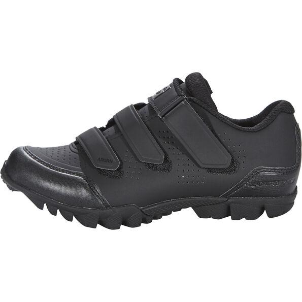 Bontrager Adorn MTB Shoes Damen black