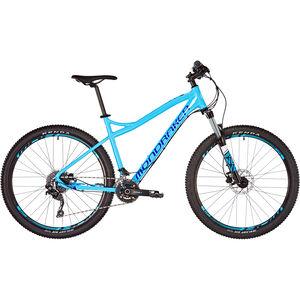 Mondraker Neva S Women Blue bei fahrrad.de Online