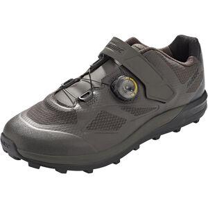 Mavic XA Pro Schuhe Herren raven raven