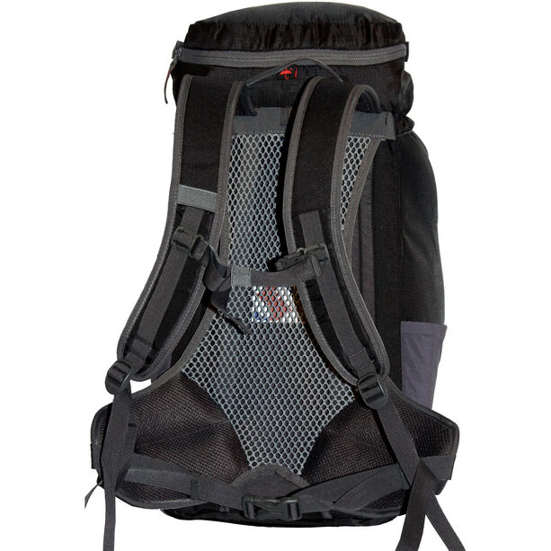 High Peak Nexia 22 Daypack black