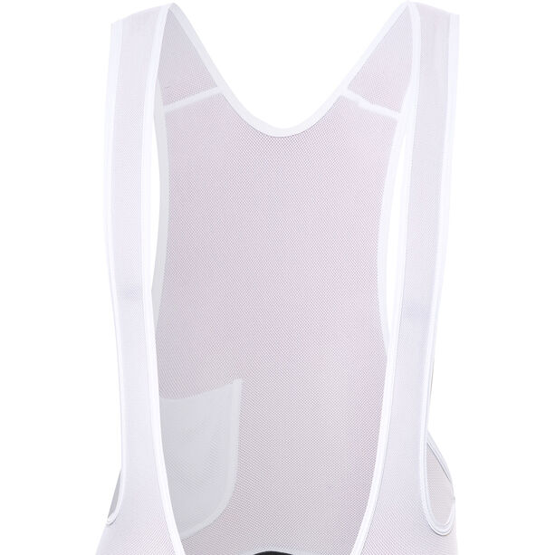 Castelli Inferno Bib Shorts Herren black/white