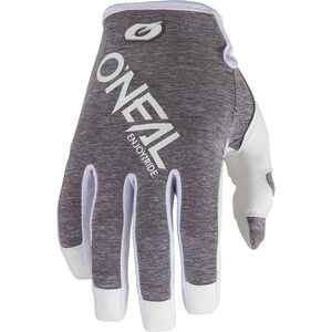ONeal Mayham Gloves Hexx-white bei fahrrad.de Online