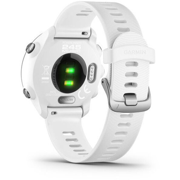 Garmin Forerunner 245 Music GPS Smartuhr