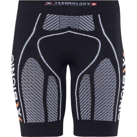 X-Bionic The Trick Running Pants Short Women bei fahrrad.de Online