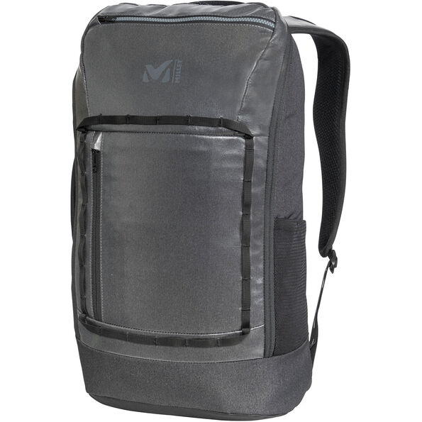 Millet Akan Pack 20 Backpack black