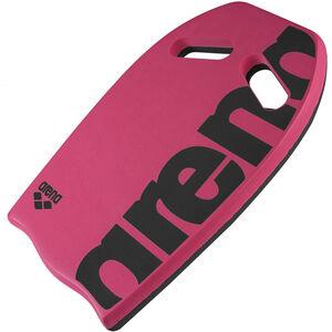 arena Kickboard pink bei fahrrad.de Online