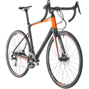 Giant Defy Advanced 2 carbon