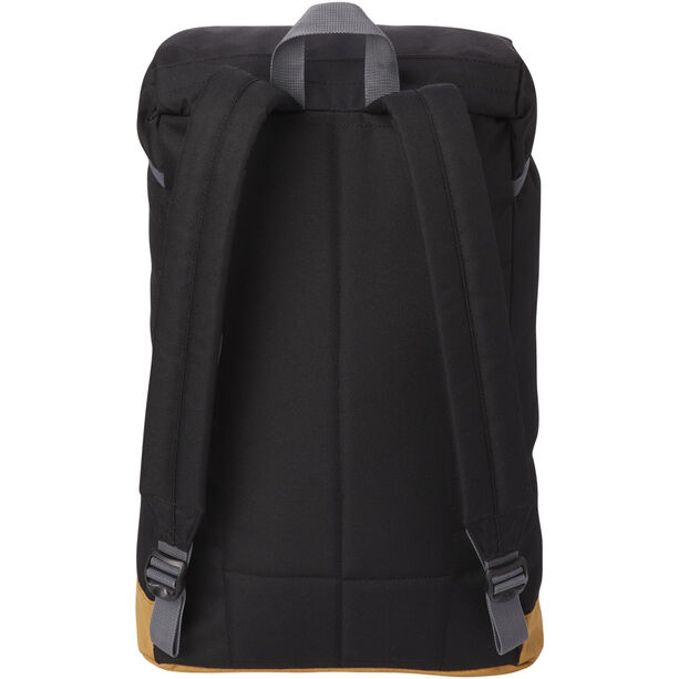 Columbia Classic Outdoor Daypack 25l black/maple/graphite/graphite lining