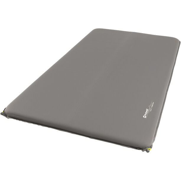 Outwell Nirvana Double Self-Inflating Mat 10,0cm