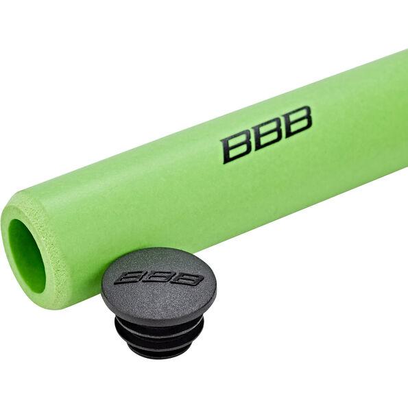 BBB Sticky BHG-34 Griffe