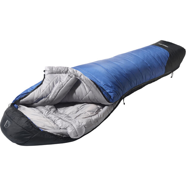 Nordisk Gormsson -20° Sleeping Bag L limoges blue/black
