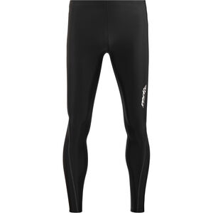 Red Cycling Products Bike Long Tights Men black