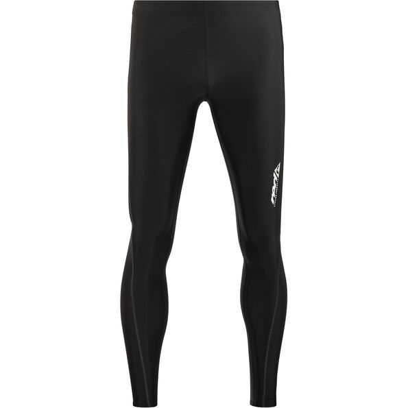 Red Cycling Products Bike Long Tights Herren