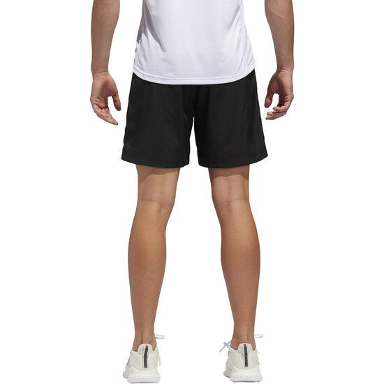"adidas Run It 5"" Shorts Men bei fahrrad.de Online"