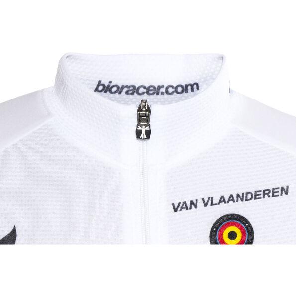 Bioracer Van Vlaanderen Pro Race Set Kinder