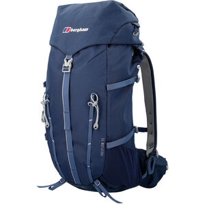 Berghaus Freeflow 25 Backpack Damen dusk dusk