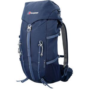 Berghaus Freeflow 25 Backpack Women Dusk
