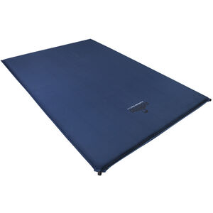 Nomad Allround Duo 5.0 Iso Mat