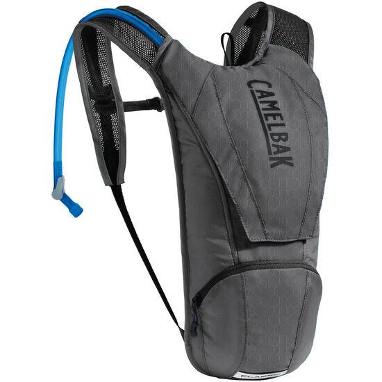 CamelBak Classic Hydration Pack 2,5l bei fahrrad.de Online