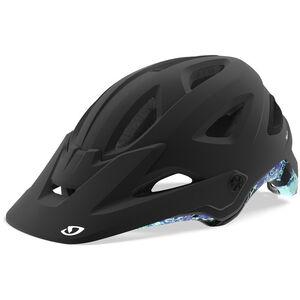 Giro Montara MIPS Helmet Damen matte black/marble matte black/marble
