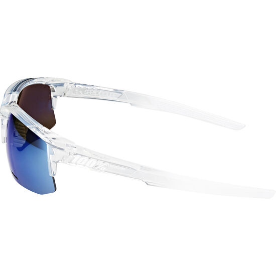 100% Speedcoupe STD Glasses bei fahrrad.de Online