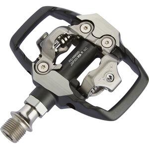 Shimano XTR PD-M9020 Trail Pedale schwarz