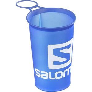 Salomon Soft Cup Speed Straw 150ml