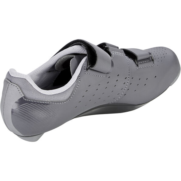 Shimano SH-RP201 Shoes Damen