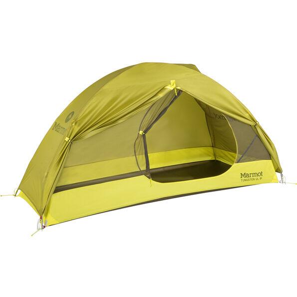 Marmot Tungsten UL 1P Tent