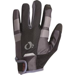 PEARL iZUMi P.R.O. Gel Vent Full Finger Gloves black black