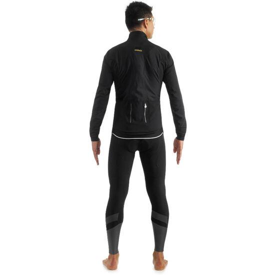 assos iJ.bonka.6 Cento Jacket Men bei fahrrad.de Online
