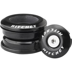 "Ritchey Comp Zero Logic Steuersatz 1 1/8"" ZS46/28.6 I ZS46/30 black"