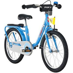 Puky Z 8 light blue