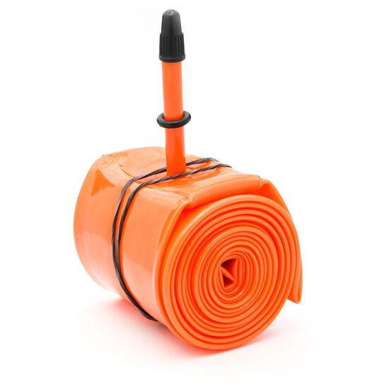 tubolito Tubo-MTB-29 Schlauch orange bei fahrrad.de Online