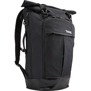 Thule Paramount 24 Daypack schwarz schwarz