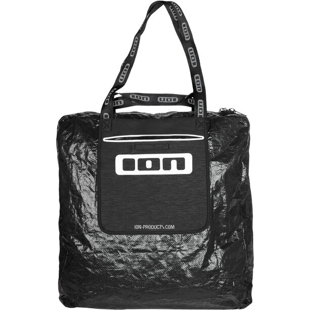 ION Universal Utility Bag Zip black