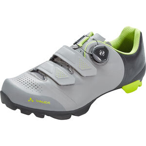 VAUDE MTB Snar Advanced Shoes anthracite anthracite