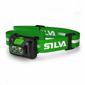 Silva Scout X Stirnlampe universal universal