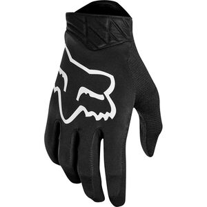 Fox Airline Gloves Men black bei fahrrad.de Online