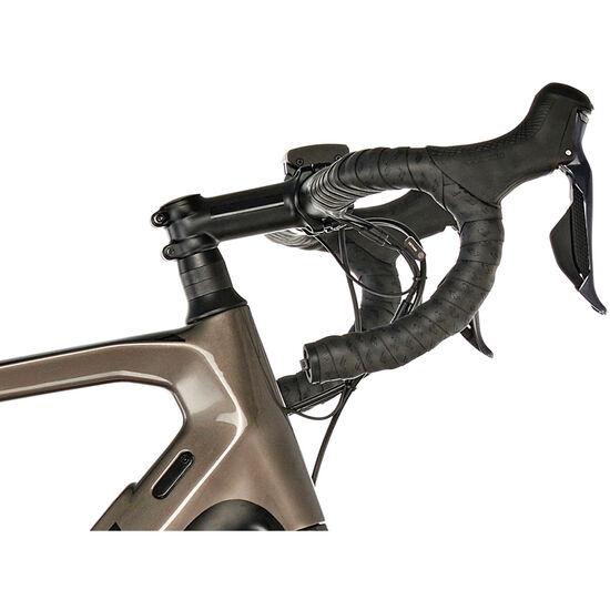 FOCUS Paralane² 9.8 Di2 bei fahrrad.de Online