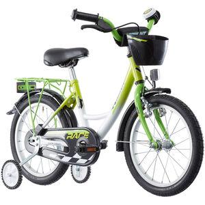 """Vermont Race 16"""" grün bei fahrrad.de Online"""