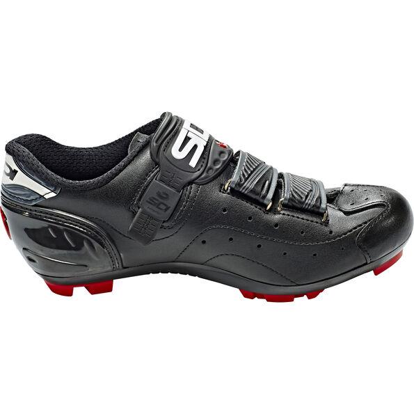 Sidi Trace Shoes Damen
